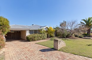 Picture of 6 Pine Grove, Kardinya WA 6163