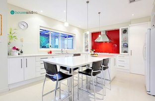 19 Volmer Street, Oatlands NSW 2117