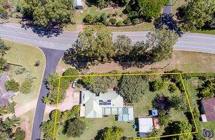 Picture of 1 Sunny Court, Ningi QLD 4511