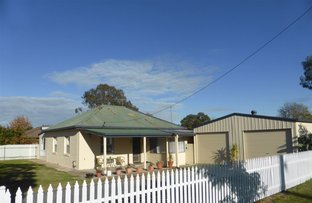 Picture of 173 Albury Street, Holbrook NSW 2644