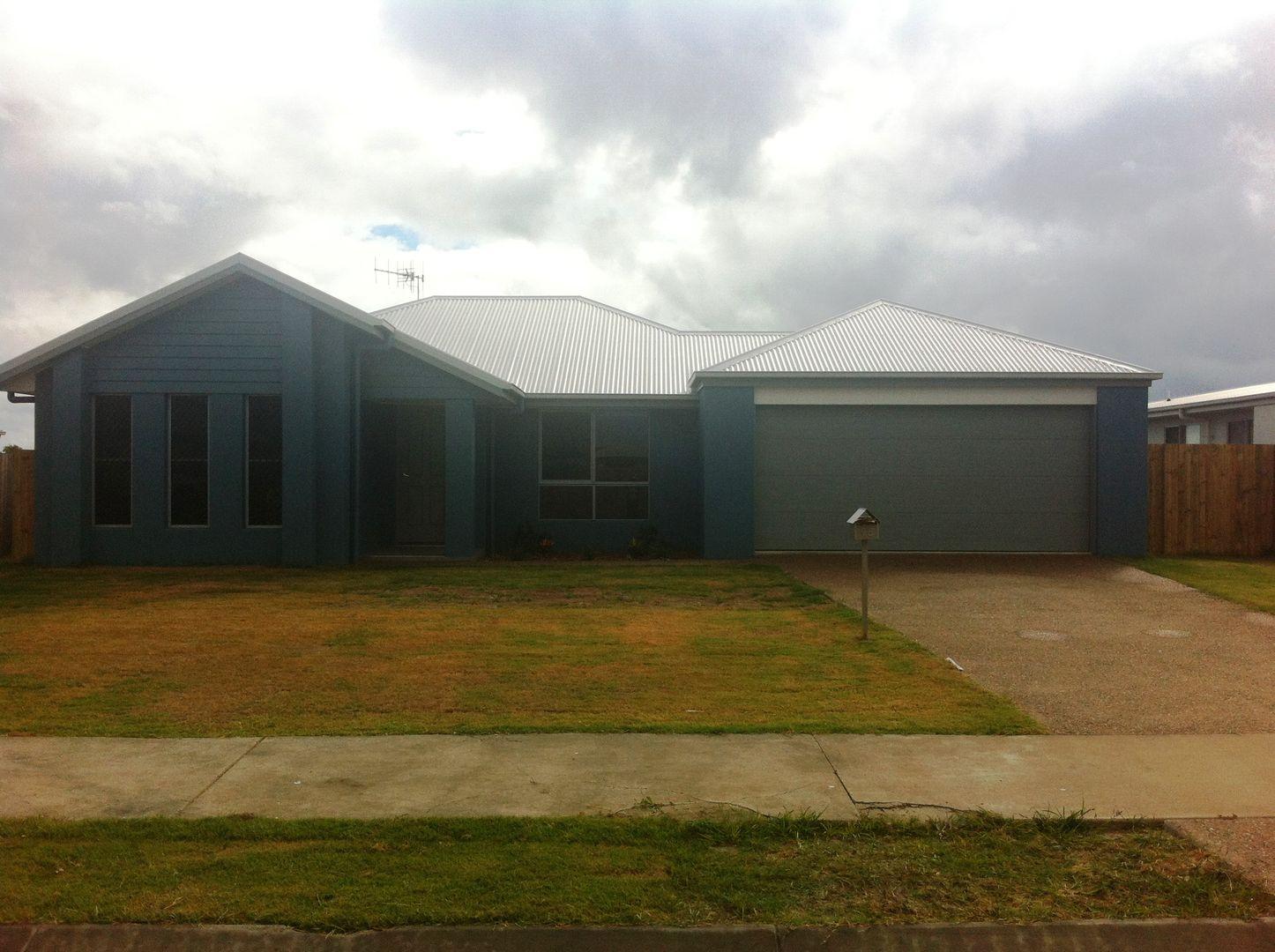 Foster Drive, Bundaberg North QLD 4670, Image 0