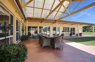 Picture of 27 - 29 Frogmore Road, Orchard Hills NSW 2748
