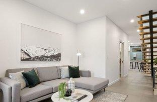 Picture of 12 Clara Street, Erskineville NSW 2043