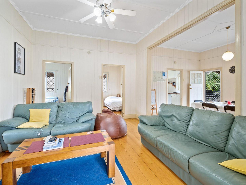 47 Marsh Street, Cannon Hill QLD 4170, Image 2