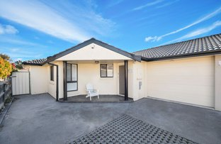 Picture of 17B Gilbert Street, Long Jetty NSW 2261