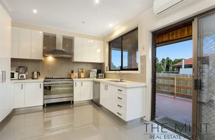 Picture of 55 Prince of Wales Avenue, Mill Park VIC 3082