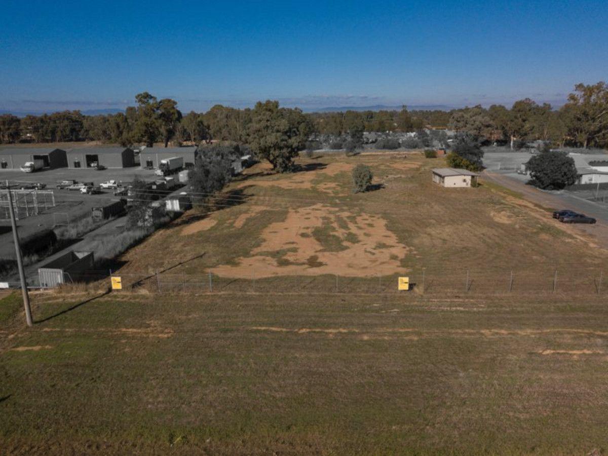 52 Sales Yard Road, Benalla VIC 3672, Image 0