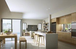 Lot 31 Ravenwood Street, Gledswood Hills NSW 2557
