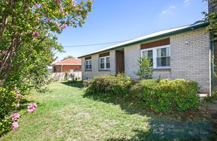 Picture of 51 Mossman Street, Armidale NSW 2350