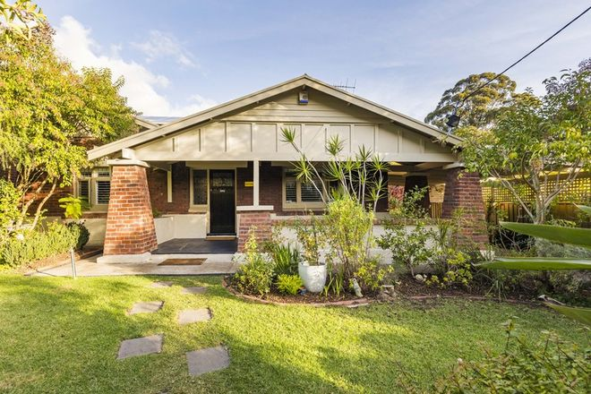 Picture of 1 Ringarooma Avenue, MYRTLE BANK SA 5064