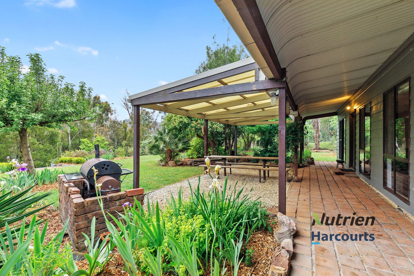 2700 Mansfield Whitfield Road, Tolmie VIC 3723, Image 0