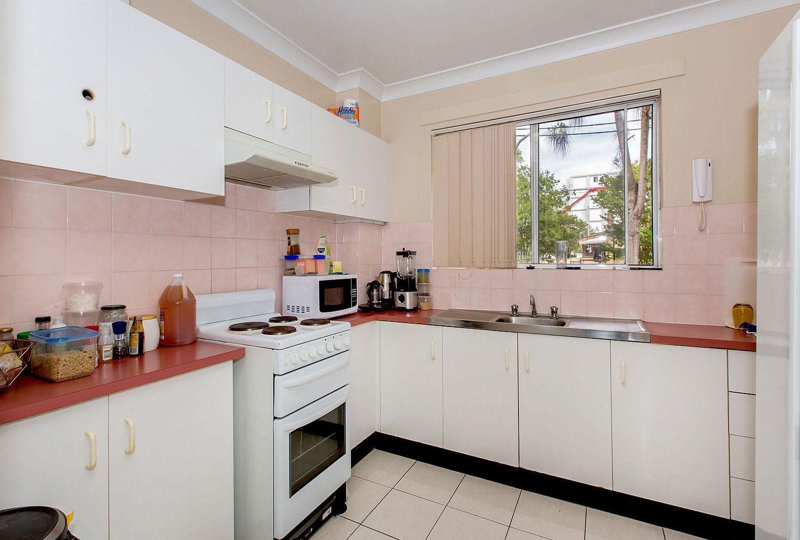 21/538 President Avenue, Sutherland NSW 2232, Image 2