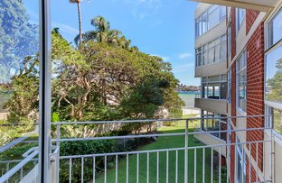 Picture of 6/762 New South Head Road, Rose Bay NSW 2029