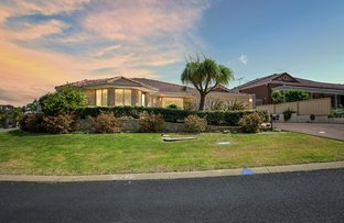 Picture of 1 Keble Heights, College Grove WA 6230