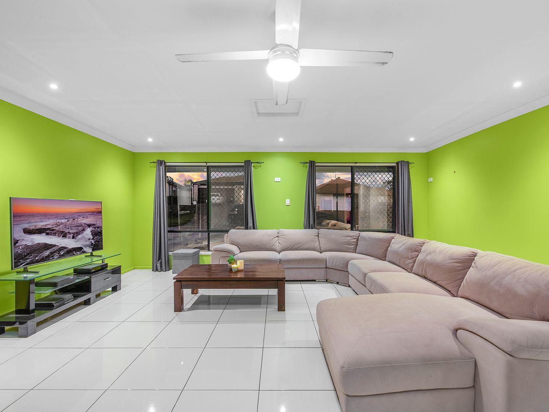 14 Copmanhurst Place, Sumner QLD 4074, Image 1