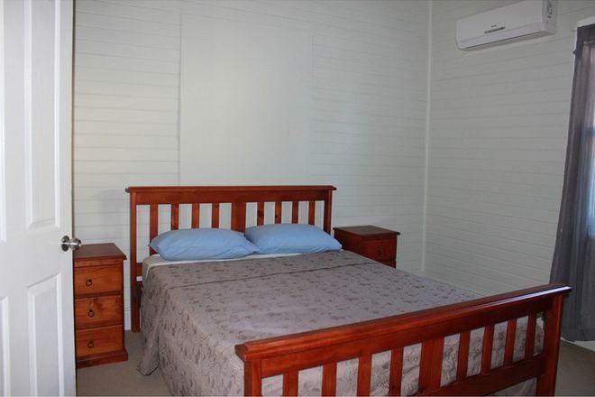 Picture of 2/50 Barwan Street, NARRABRI NSW 2390
