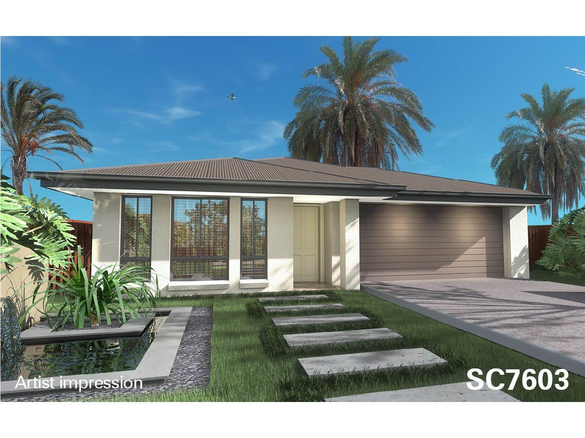 8 Aqua Place, Tin Can Bay QLD 4580, Image 0