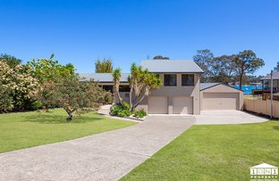 Picture of 114 Sealand Road, Fishing Point NSW 2283