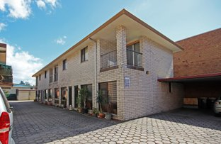 Picture of 2/117 Wharf Street, Tweed Heads NSW 2485