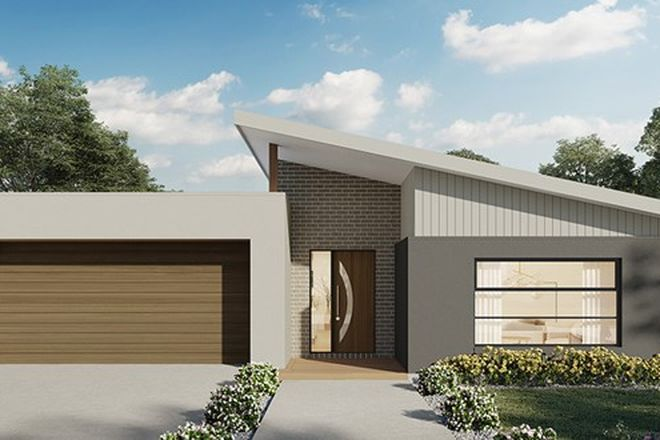 Picture of Lot 1334 Hunter AVE, TORQUAY VIC 3228