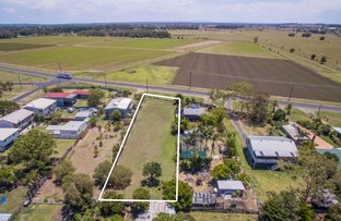 Picture of 86 Queen Elizabeth  Drive, Coraki NSW 2471