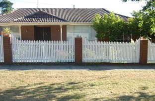 Picture of 306 Chisholm St, Black Hill VIC 3350