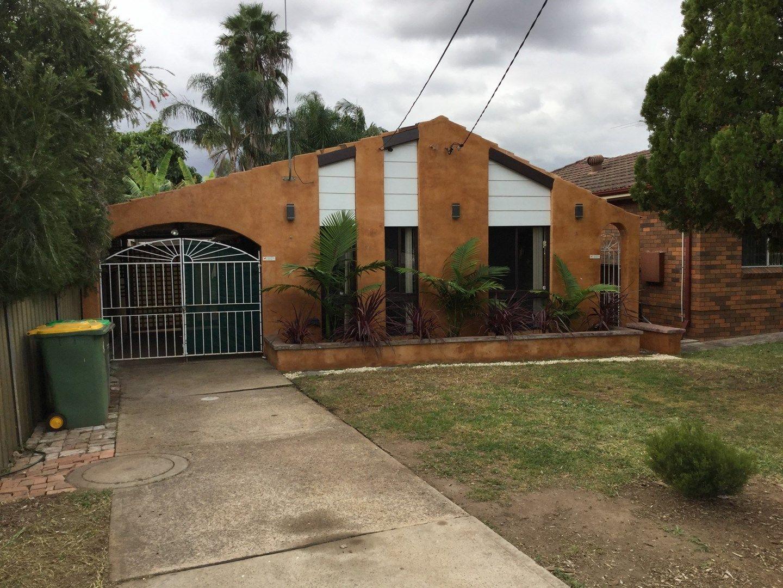9 Brunswick Street, Granville NSW 2142, Image 0