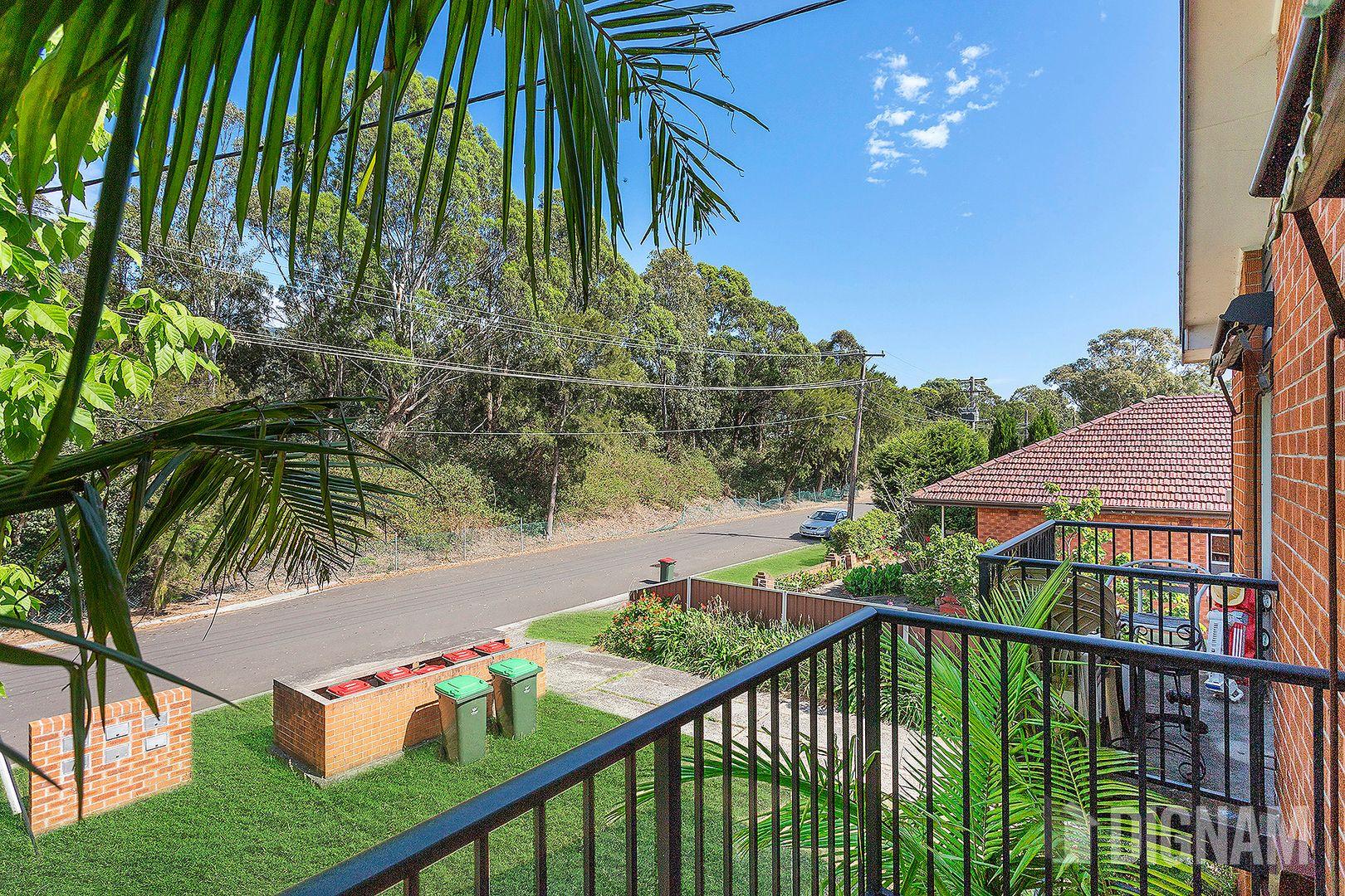 5/63 Cross Street, Corrimal NSW 2518, Image 1