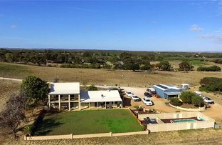 Picture of Lot 120 Canover Road, Jurien Bay WA 6516