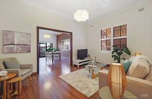 Picture of 55 Duntroon Street, Hurlstone Park NSW 2193
