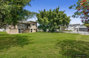 Picture of 64 Raceview Avenue, Hendra QLD 4011