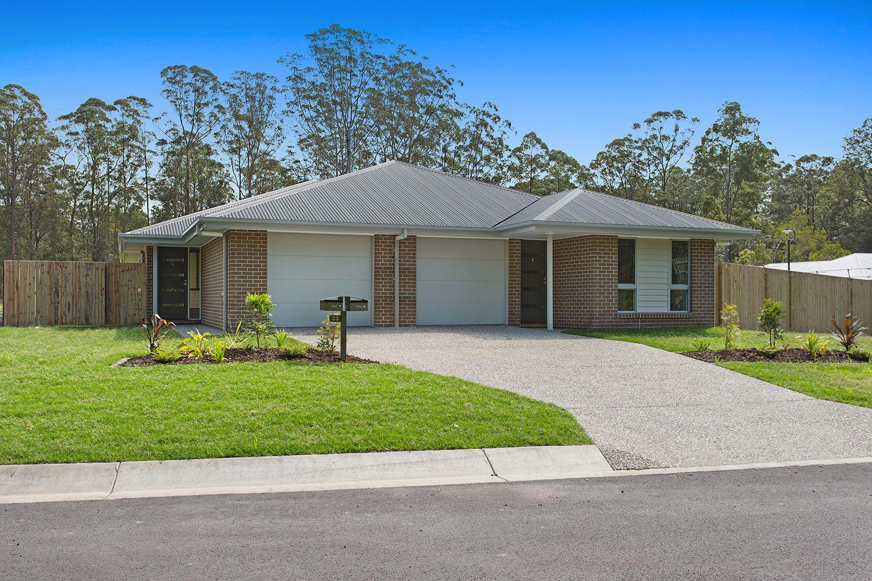 23A Buckley Street, Landsborough QLD 4550, Image 2
