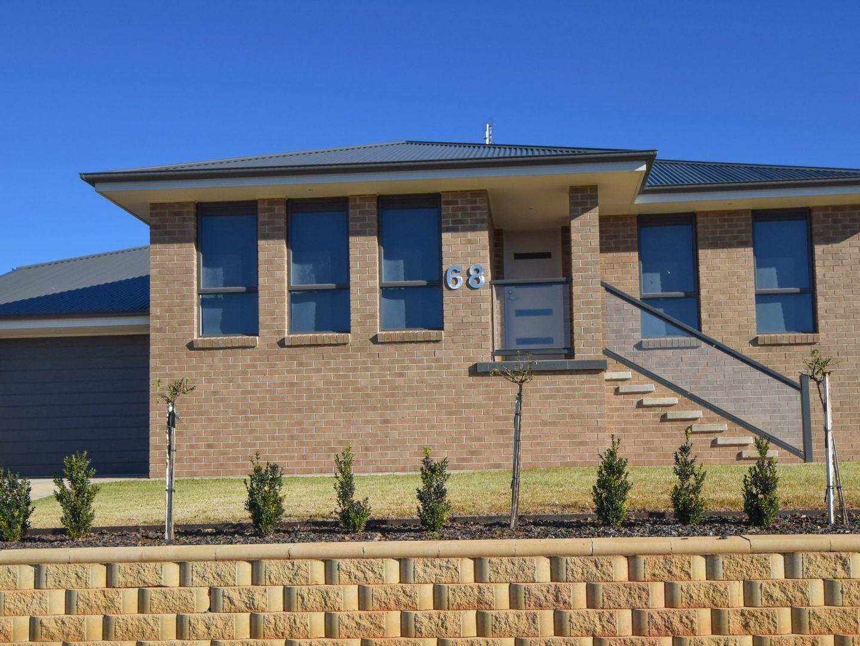 68 Jordan Place, Young NSW 2594, Image 0
