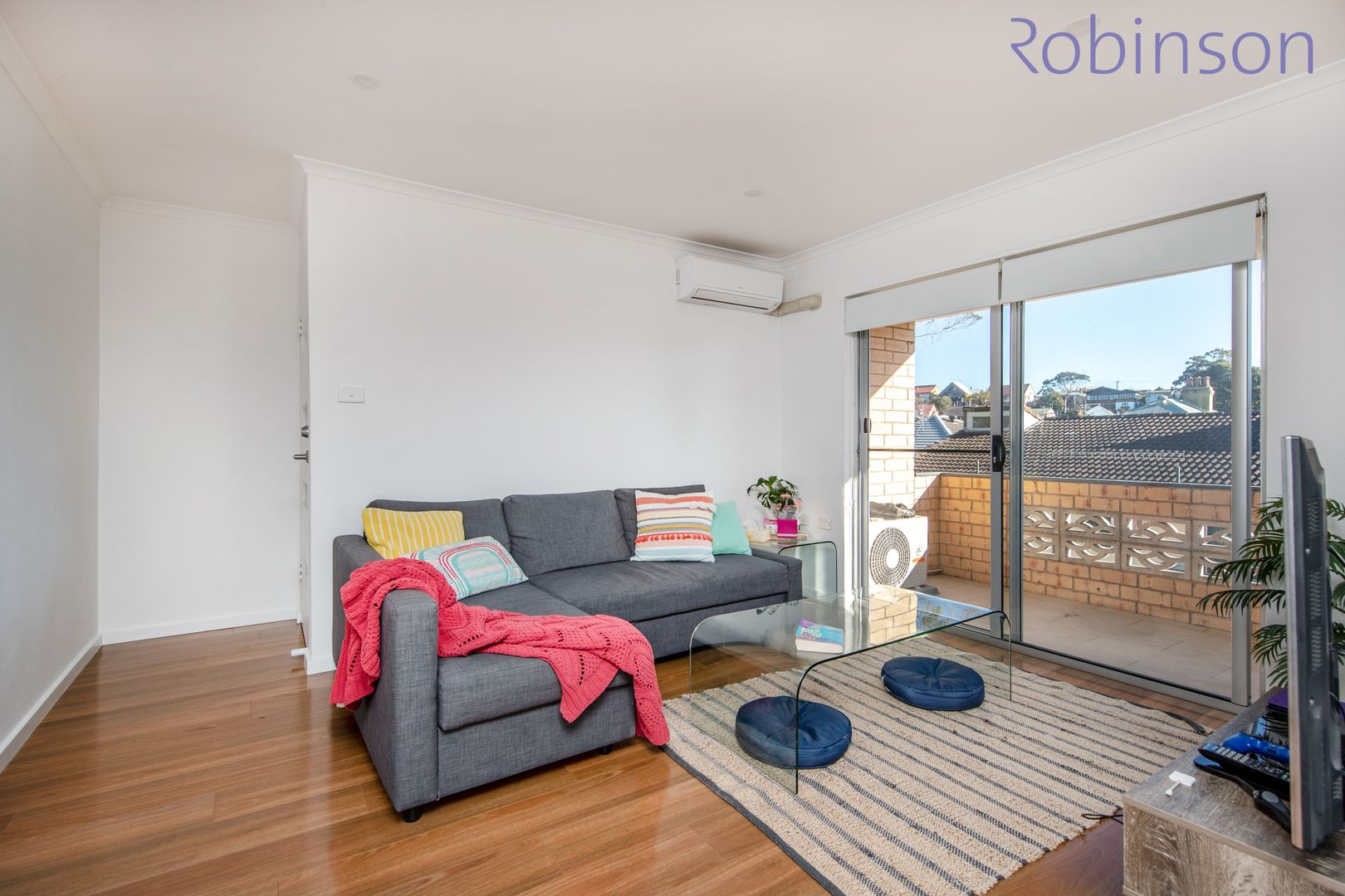7/15 Mary Street, Merewether NSW 2291, Image 1