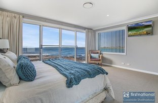 Picture of 40A Shell Cove Road, Barrack Point NSW 2528