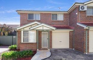 Picture of 5/104-106 Metella Road, Toongabbie NSW 2146