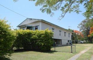 Picture of 8  Dalgangal Road , Gayndah QLD 4625
