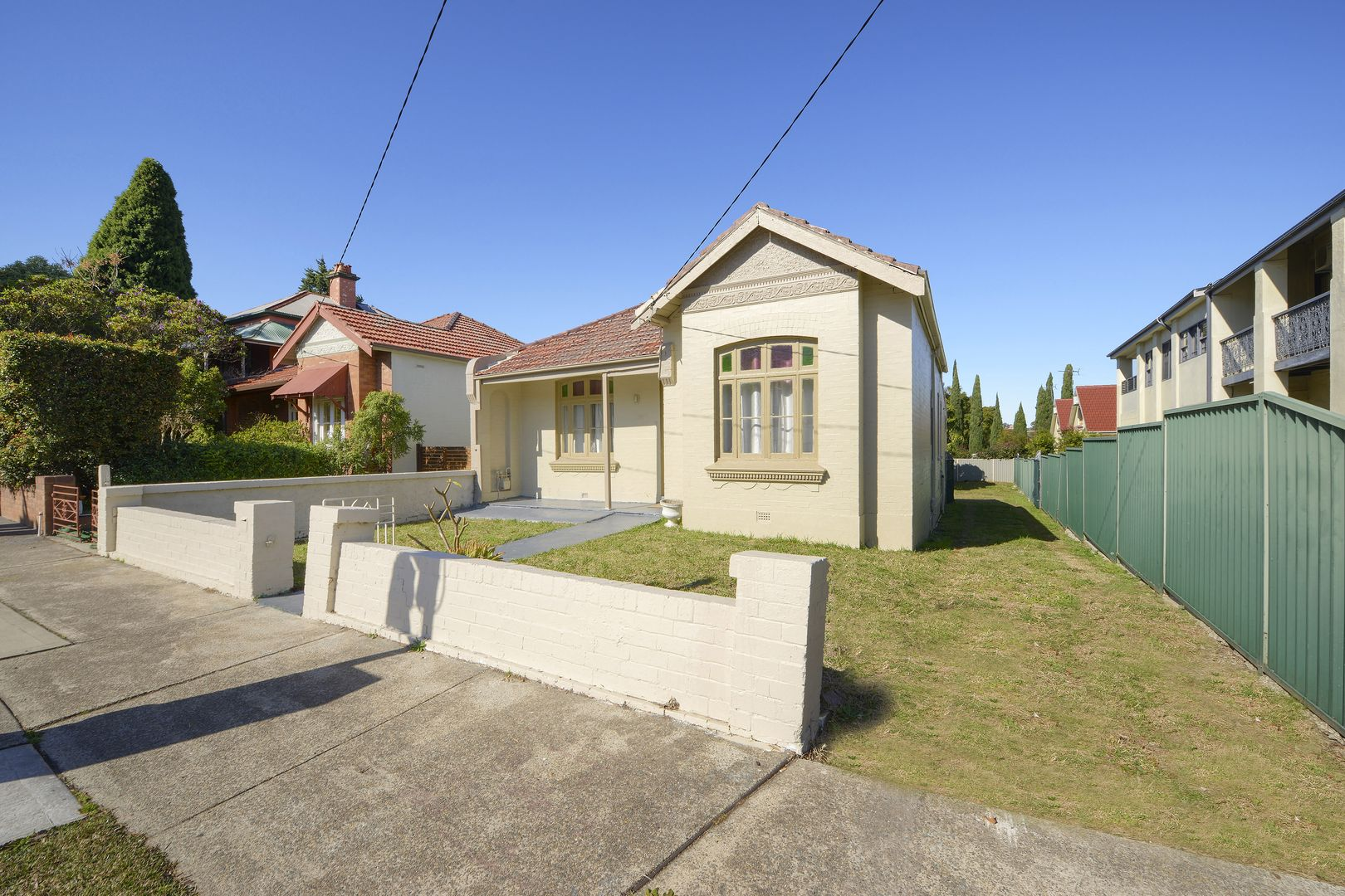231 Old Canterbury Road, Dulwich Hill NSW 2203, Image 0