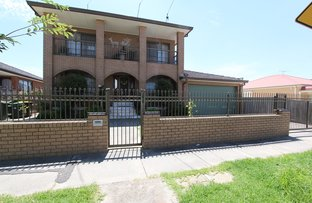 Picture of 102 Neale Road, Deer Park VIC 3023