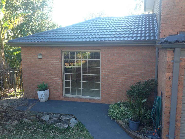 22A Amberwood Way, Castle Hill NSW 2154, Image 0