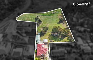 Picture of 12 Daniel Street, Long Gully VIC 3550