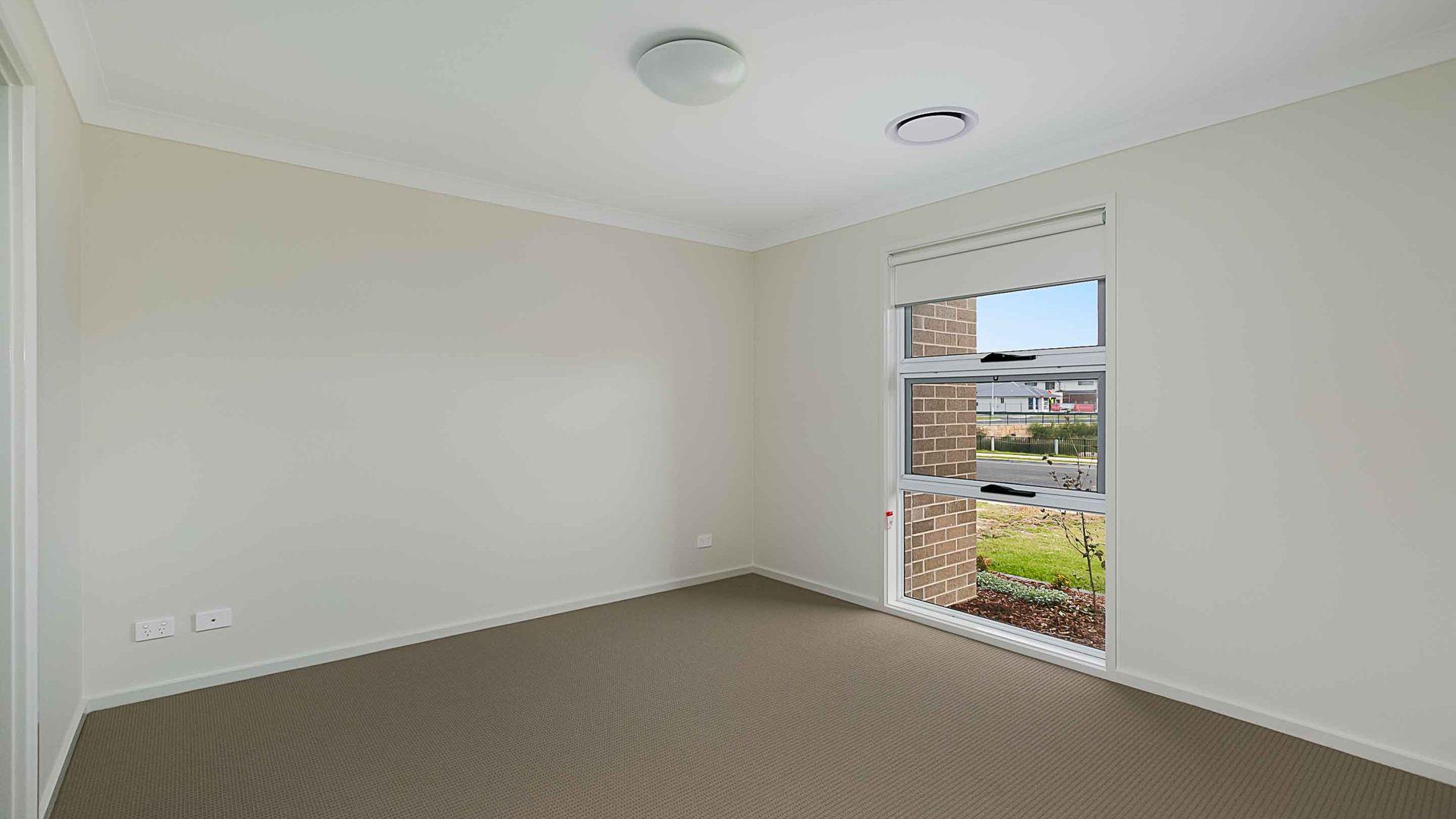 22 Sorrento Way, Hamlyn Terrace NSW 2259, Image 1
