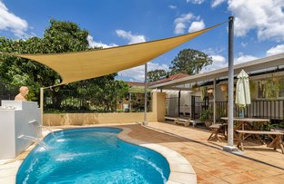 Picture of 129 Pullen Road, Everton Park QLD 4053