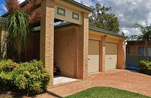 Picture of 7A Johnson Place, Ruse NSW 2560