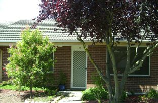 Picture of 15/61 James Street, Dandenong VIC 3175