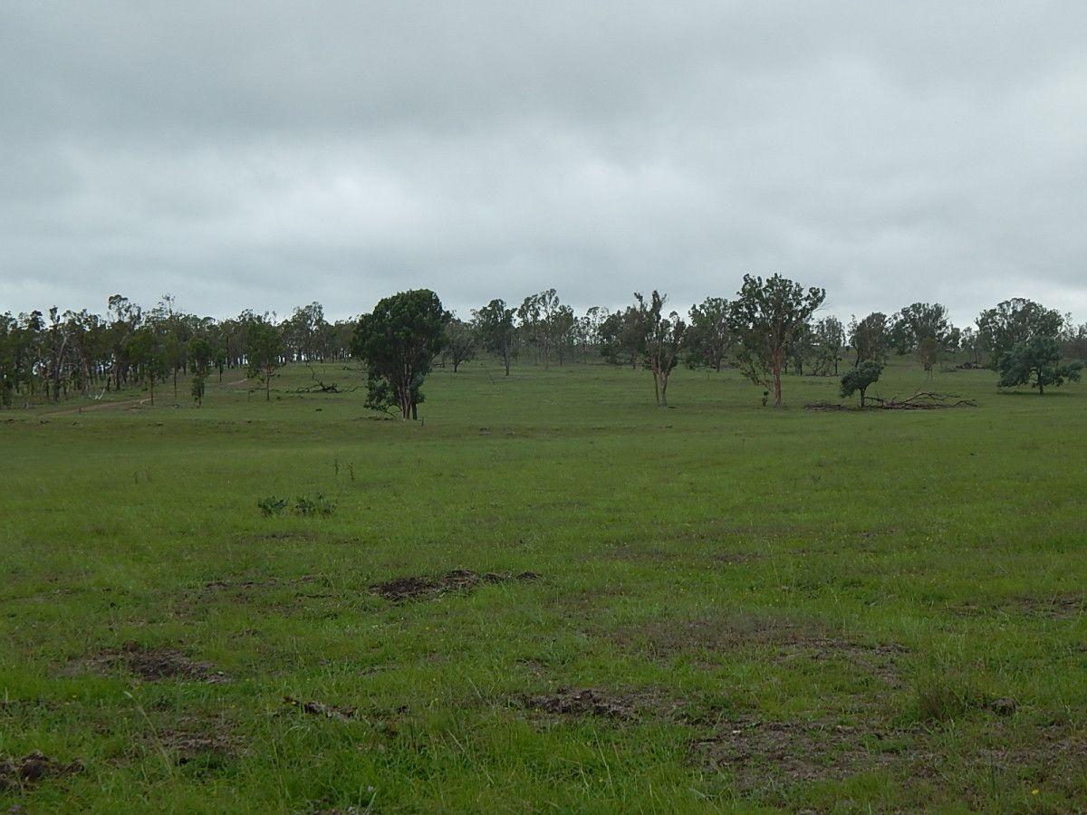 1466 Manumbar Road, Nanango QLD 4615, Image 1