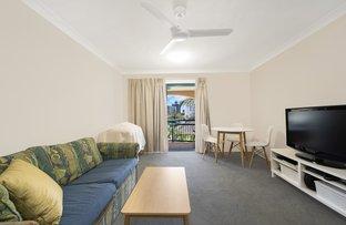 Picture of 36/20 Anne Avenue, Broadbeach QLD 4218