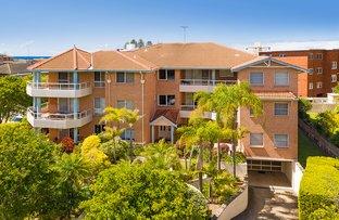 Picture of 4/20-22 Parramatta Street, Cronulla NSW 2230