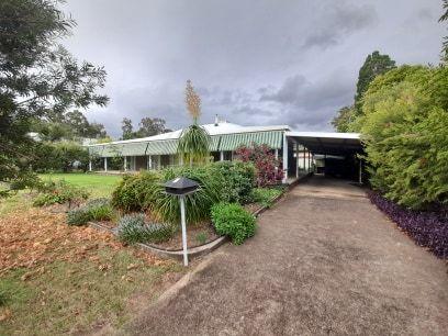 1 West Street, Bingara NSW 2404, Image 1