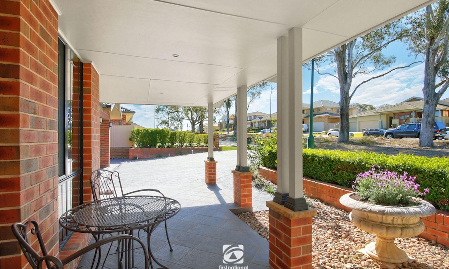 42 Alexandra Crescent, Harrington Park NSW 2567, Image 1